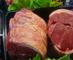 Veal Topside Roast