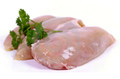 Chicken Breast Meat