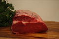 Beef Scotch Fillet - Cube Roll (Whole or Steaks)